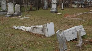 Image result for grave images