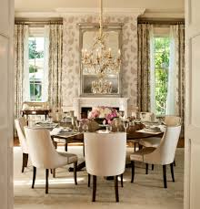 French Dining Room Table French Dining Room French Dining Room French Dining Room Farmhouse