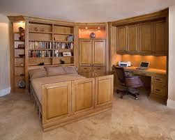 traditional home office decorating ideas traditional home office and corner twin beds decor ideas from united basement home office ideas home office decorating