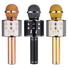 <b>mic ws 858</b>