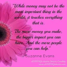money is not everything quote yoko ono quote money is not        money is not everything quote not everything is money quotes quotesgram