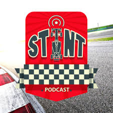 STINT - Der Formel 1 Podcast