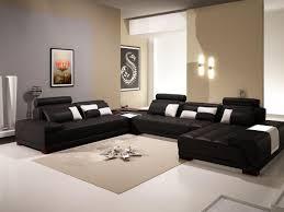 bedroom decorating living room with black beige living room
