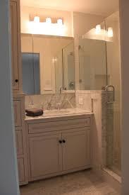 pace bathroom cabinets htbclsbhxxxxxaapxxqxxfxxxj  images about bathrooms on pinterest marbles white subway tiles and fa