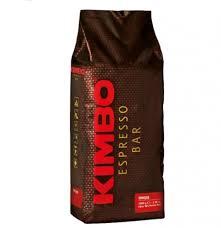 <b>Кофе</b> в зернах <b>Kimbo Unique</b> 1 кг м/у — цена, купить в Москве