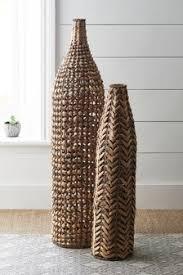 <b>Vases</b> | Glass Flower <b>Vases</b> | Decorative <b>Vases</b> | Next UK