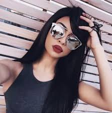 371 Best <b>Women's Oversized Sunglasses</b> images in 2019 ...