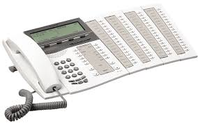 ericsson dialog 4200 digital series telephones for mx one md aasta dialog 4224 operator digital desk phone 4 key panel kpu dbc22402 01021 4200 series bp250 md110 mx one pabx ericsson
