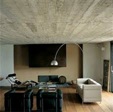 the arco lamp is by far one of my favorite lighting options from apartment therapy the arco design like the many other designs by the castiglioni arco lighting