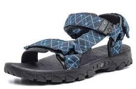 Мужские <b>сандалии</b> – купить в интернет-магазине с доставкой на ...