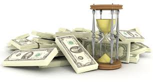http://www.growthrank.com/2012/12/10/adhitz-pay-per-click-review/