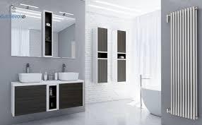 Комплект мебели <b>Акватон Брук</b> 140 (60+20+60)дуб латте, цена ...