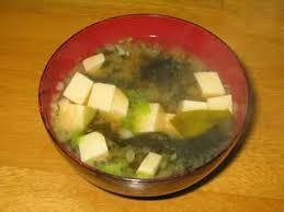 「日本味增湯」的圖片搜尋結果