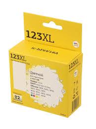 <b>Картридж T2 IC</b>-H6656 для HP Deskjet 450Ci 5145 5150 5550 ...