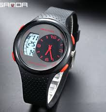 top 10 water proof watch <b>digital</b> brands and get <b>free shipping</b> - a828
