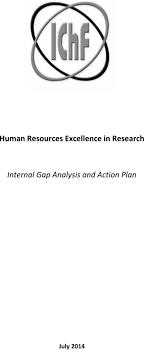 sample career gap analysis templates premium sample career growth gap analysis