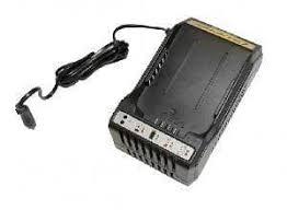 <b>Зарядное устройство</b> для аккумуляторов <b>CHAMPION CH360</b> ...