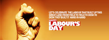Labor Day 2015 | Labor Day Quotes | Happy Labor Day: Labor Day Quotes via Relatably.com