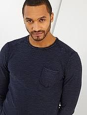 Купить мужские <b>футболки с длинным рукавом</b> в интернет магазине