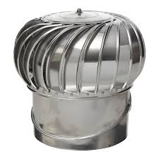Image result for roof vent