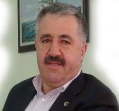 Ahmet Arslan Amcasını Kaybetti. 10 Nisan 2012 / 20:05. AK Parti Kars Milletvekili Ahmet Arslan'ın amcası vefat etti - ahmet-arslan-amcasini-kaybetti-16860