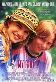 My <b>Girl 2</b> - Wikipedia