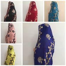 <b>LXL</b>-21-16 Royal Blue <b>African</b> Sego <b>Gele</b> Headtie <b>African</b> Head Tie ...