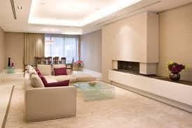 Amazing Interior Ideas For Minimalist House - Make Your Small Home Looks Bigger In Simple Ways