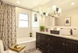 <b>Шторы для ванной комнаты</b> из текстиля 200х240 и другие ...