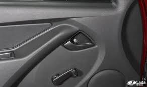 Как закрыть винты в <b>салонных</b> ручках открытия дверей Lada ...