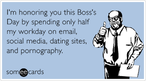 Boss Day Quotes. QuotesGram
