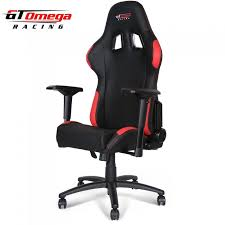 ferrari office chair stunning leather preview redline office chairs click image for gallery bedroomstunning office chair drafting chairs