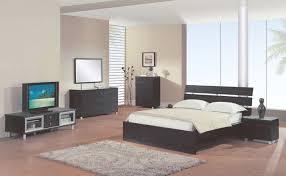 ikea bedroom furniture bedroom furniture reviews