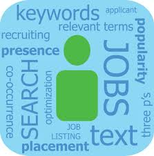 keyword optimization for indeed tip exacthire optimize job descriptions keyword placement