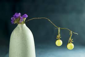 Urumqi jeweler showcases <b>Hetian jade</b> creations in Beijing[1 ...