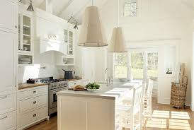 view in gallery oversized pendants for thebeach style kitchen beach house kitchen nickel oversized pendant