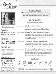 resume template microsoft office builder open pertaining to for 93 marvellous resume template for mac