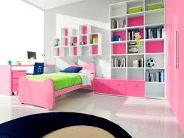 bedroom interesting teenage decor exquisite