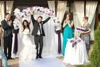 Трогательные поздравление на свадьбу сестре от сестры