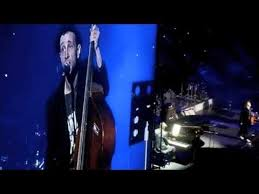 <b>BILLY's BAND at</b> Beatles Tribute Show, 2011 - YouTube