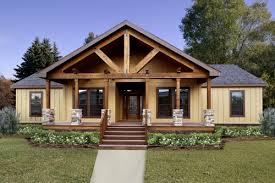 Prefab House Plans   Photos    Bestofhouse net       Plans Panelized Home Kits New Modular Homes Prices Prefab House