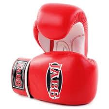 Боксерские <b>Jabb</b> — купить на Яндекс.Маркете