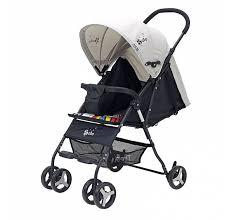Купить детские <b>коляски</b> в интернет-магазине Clouty.ru