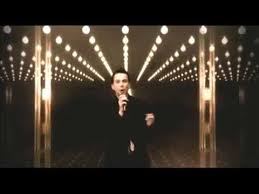 <b>Depeche Mode</b> - Precious (Official Video) - YouTube