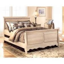 silverglade sleigh bedroom set in light wood queen bedroom sets bedroom set light wood light