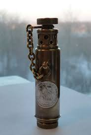 <b>Бензиновая зажигалка</b> (с изображениями)   <b>Зажигалка</b> ...