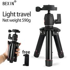 BEXIN Official Store - Amazing prodcuts with exclusive discounts on ...