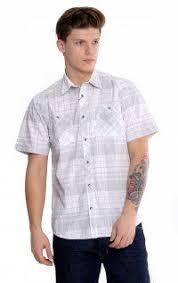 <b>Мужская рубашка</b> TOM TAILOR Mens shirt TOM TAILOR (с ...