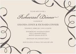 doc 564814 dinner invitation templates elegant setting dinner invitation templates dinner invitation template dinner invitation templates