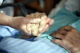 Kuvahaun tulos haulle vanhukset